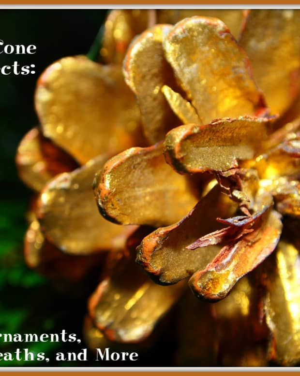 easy-pine-cone-craft-projects-christmas-ornaments-turkeys-wreaths