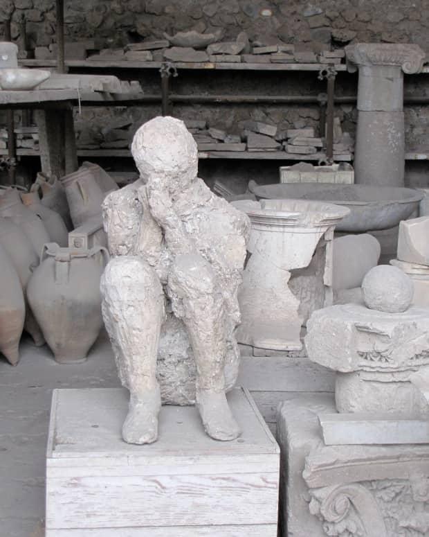 visiting-pompeii-italys-lost-city