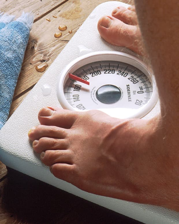 calorie-counting-weight-loss-101