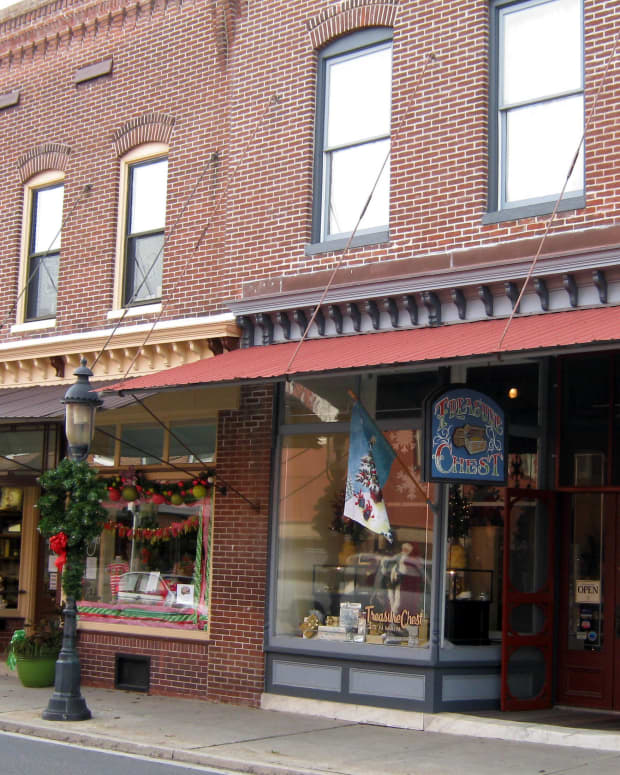 visit-historic-berelin-md-minutes-from-ocean-city-md