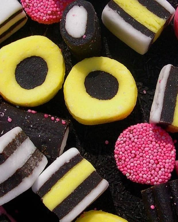 candy-facts-and-history-jelly-babies-and-liquorice-allsorts