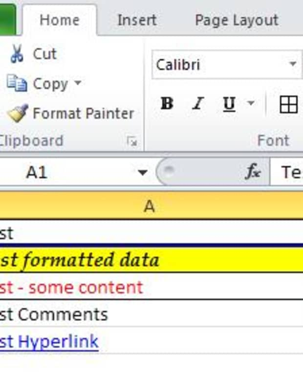 tutorial-ms-excel-options-to-clear-data-in-an-ms-excel-sheet
