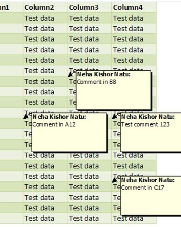 tutorial-ms-excel-how-to-print-comments-attached-to-a-cell