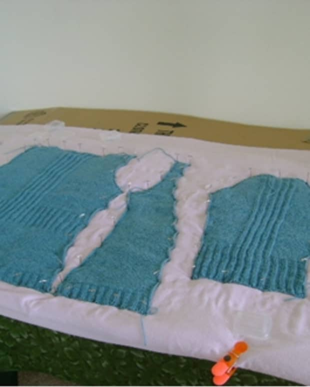 knitting-hints-a-beginners-simple-guide-to-blocking