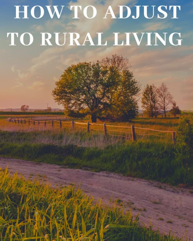 how-to-adjust-to-rural-livingmoving-from-the-city-to-the-country