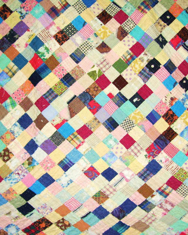 grandmothers-quilts