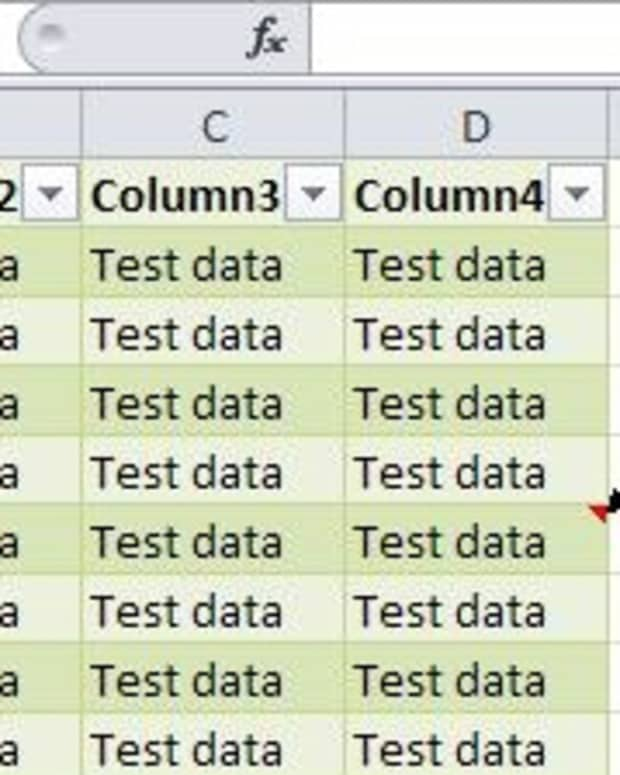 tutorial-ms-excel-how-to-showhideinsert-comments-to-a-cell-in-an-excel-sheet