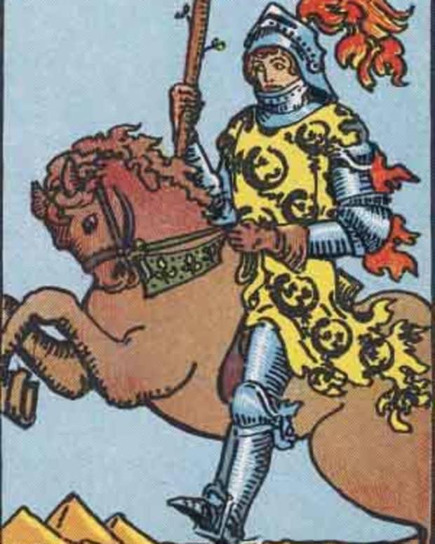 tarot-court-cards-knight-wands