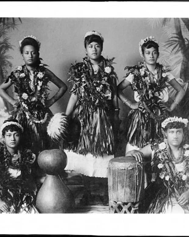 hawaii-and-native-hawaiians-what-you-may-not-know