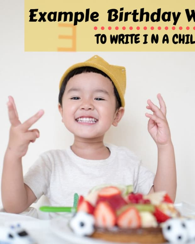 birthday-messages-for-kids