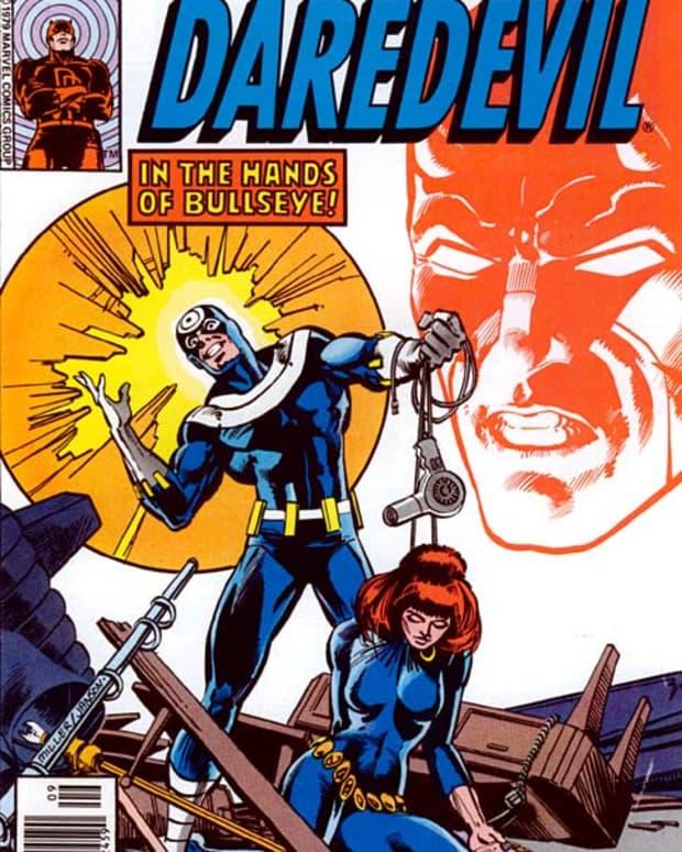 daredevil-the-precursors-to-the-legendary-frank-miller-run