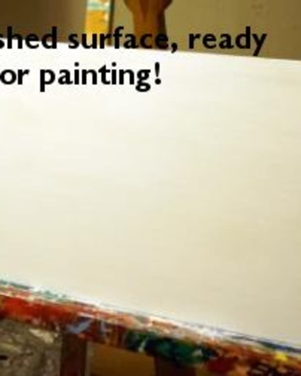 make-your-own-canvas-create-canvas-wall-art