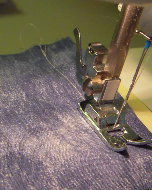 how-to-sew-a-seam