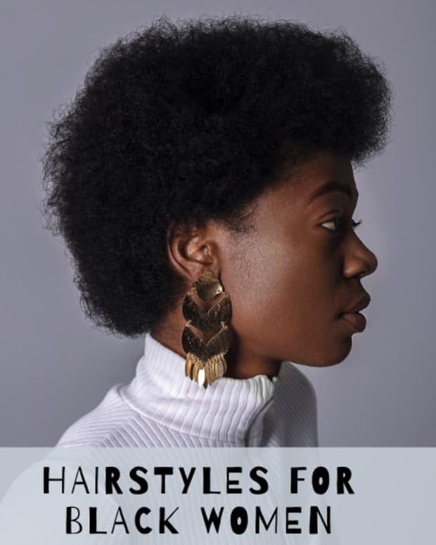 being-natural-in-the-military-how-to-keep-your-hair-in-regs