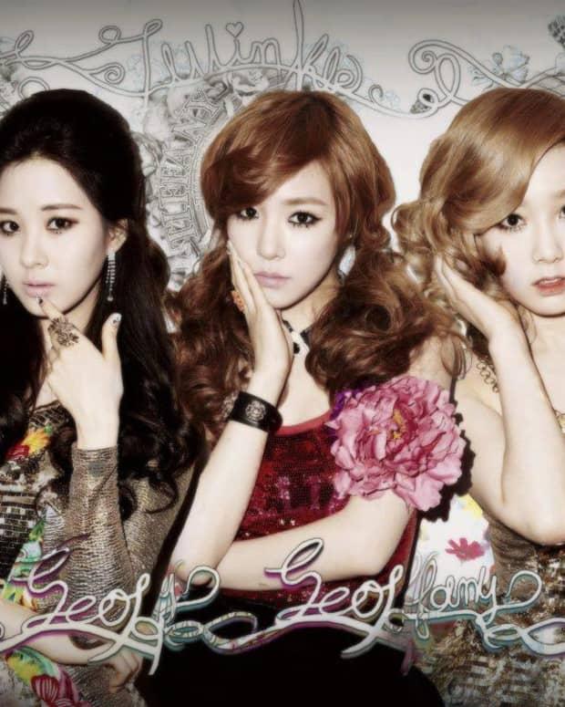 5-k-pop-korean-girl-groups-you-should-know
