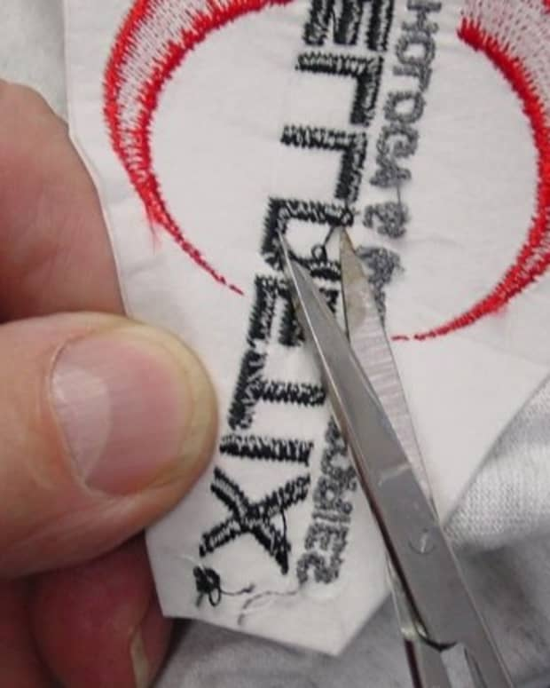 tips-for-correcting-embroidery-mistakes