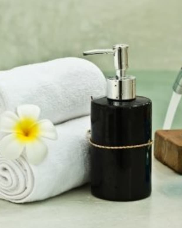 how-to-make-scented-body-spray-out-of-scented-lotion