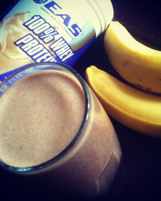 coffee-protein-shake-recipe-with-calorie-and-nutrition-info