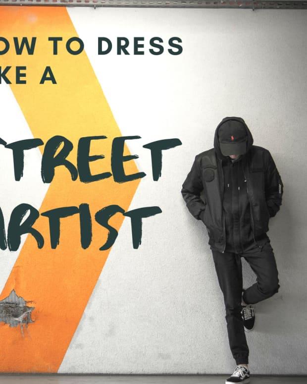 graffiti-street-wear-how-to-dress-like-a-street-artist