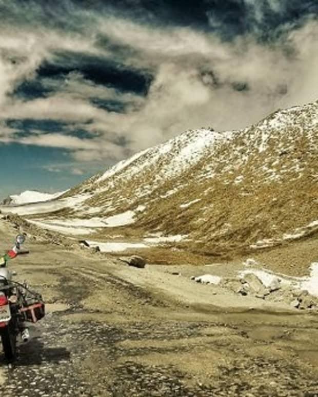 how-to-plan-leh-ladakh-trip
