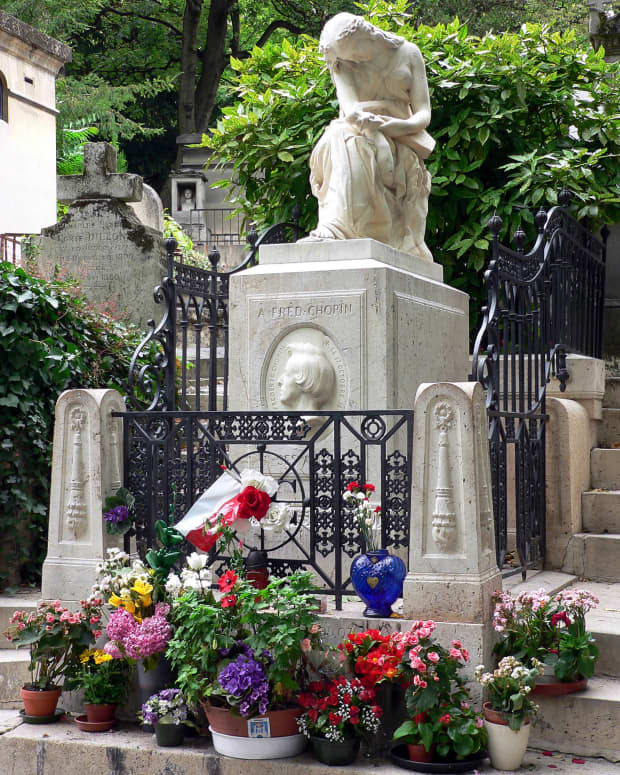 seven-classical-composers-who-died-to-young