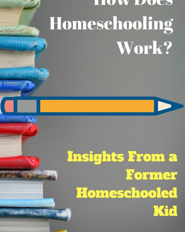 frequently-asked-questions-about-homeschooling