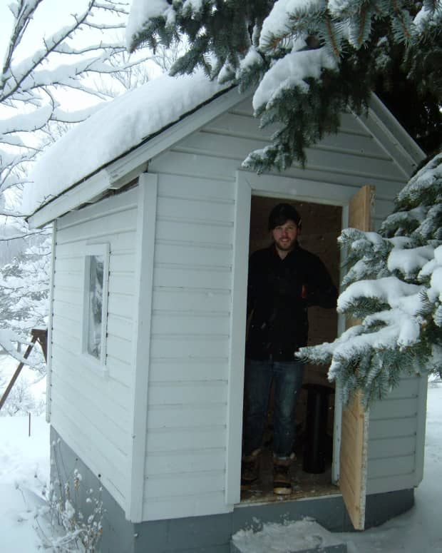 how-to-convert-an-outbuilding-into-a-sauna