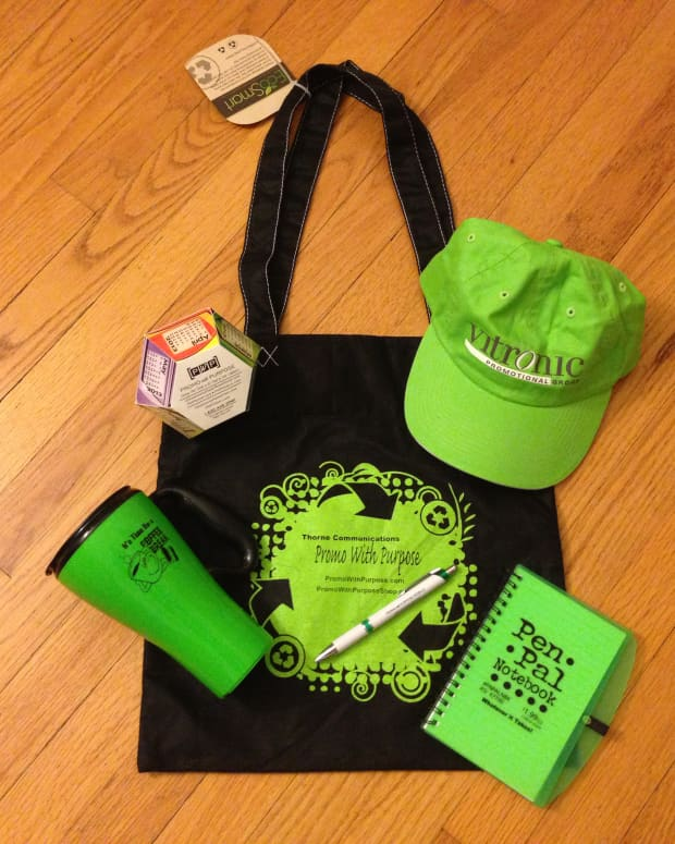 how-to-develop-a-good-promotional-product-strategy
