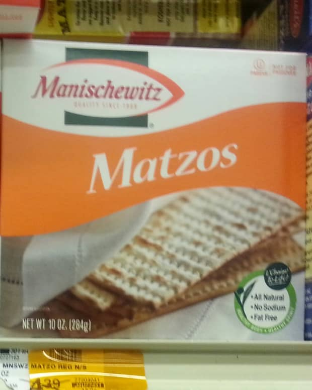 make-a-passover-care-package-for-your-college-girl-or-guy