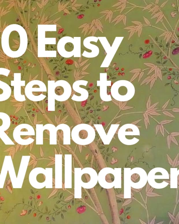how-to-remove-wallpaper-border