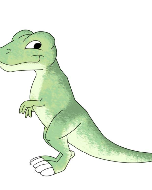 how-to-draw-a-cartoon-t-rex