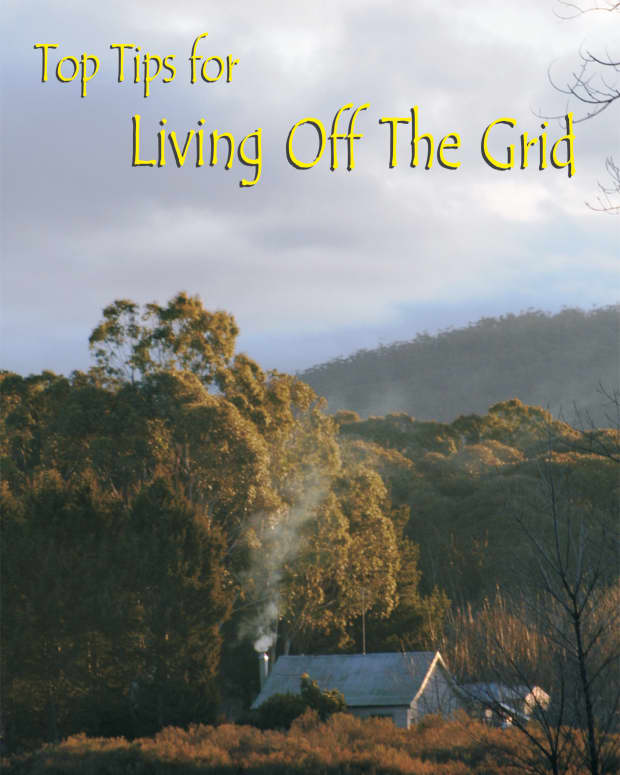 top-tips-for-living-off-the-grid