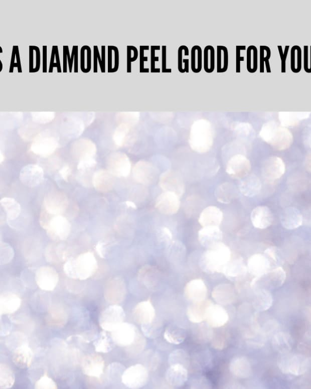 diamond-peel-risks-and-benefits-you-ought-to-know