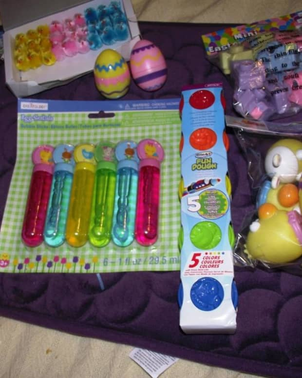 making-an-easter-basket-for-a-special-needs-child