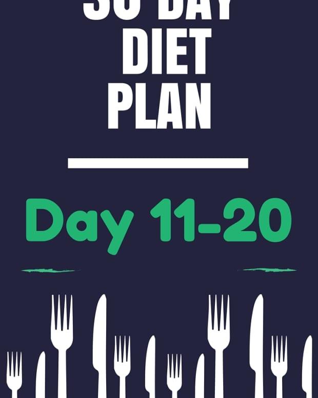 30-day-healthy-diet-plan-day-11-20