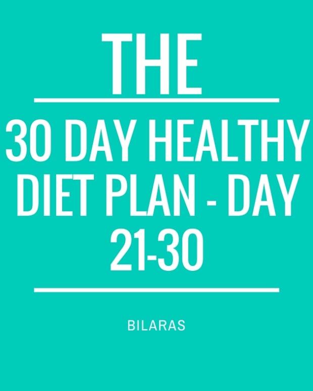 30-day-healthy-diet-plan-day-21-30