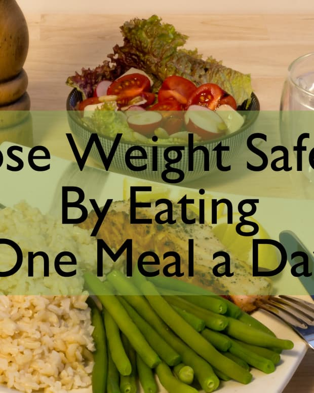 eating-one-meal-a-day