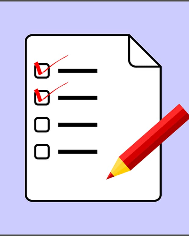 tips-for-managing-supervisor-duties