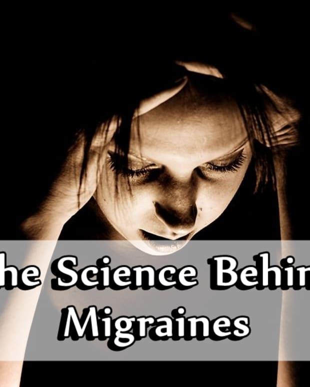 the-science-behind-migraines