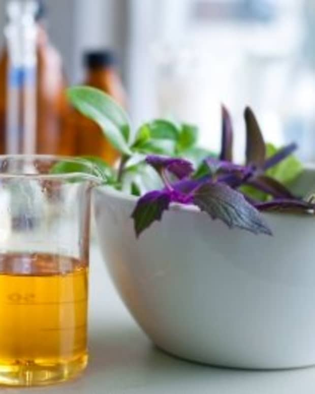 top-10-carrier-oils-for-homemade-beauty-products
