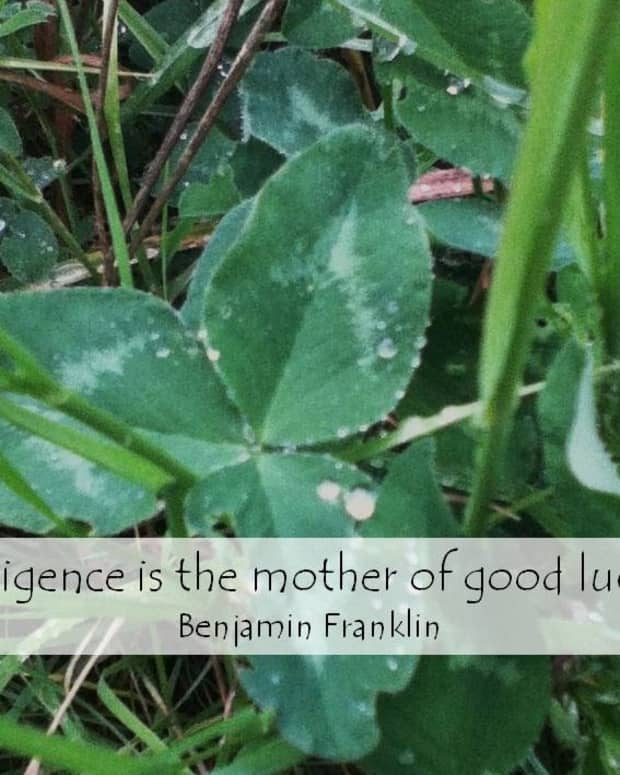 do-you-want-to-be-luckier-in-life-tips-for-welcoming-more-good-luck-into-your-life