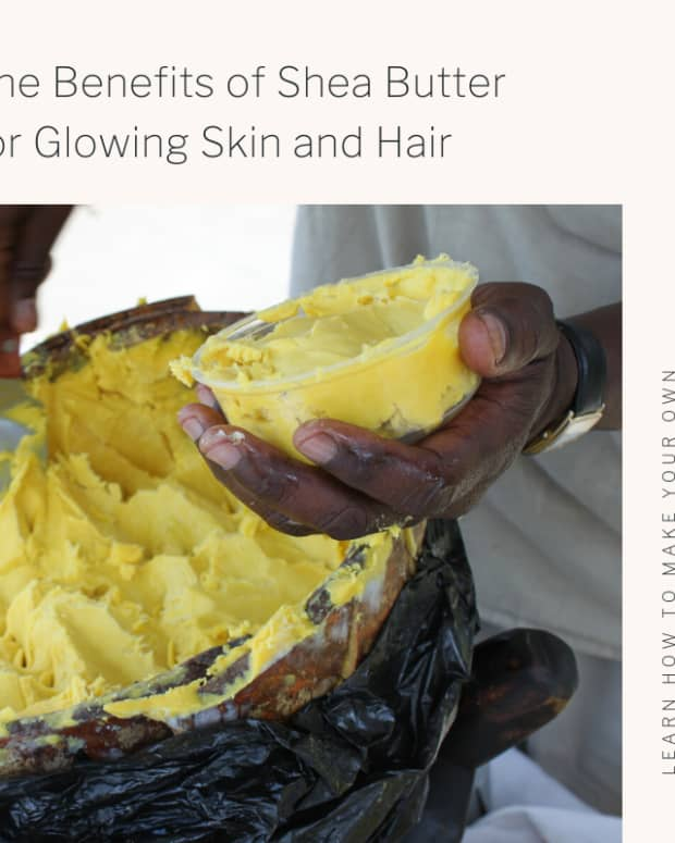 shea-butter-benefits-for-skin-and-hair-homemade-recipe-for-a-facial-moisturizer