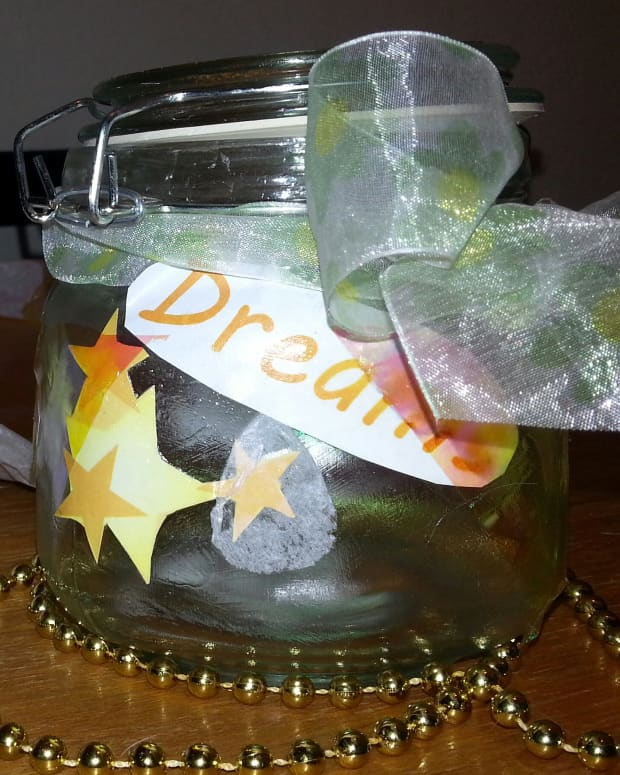 how-to-create-a-babys-first-year-memory-jar