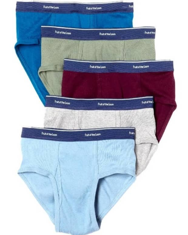 which-underwear-should-i-wear-mens-style-guide-to-choose-from-different-types-of-underwear