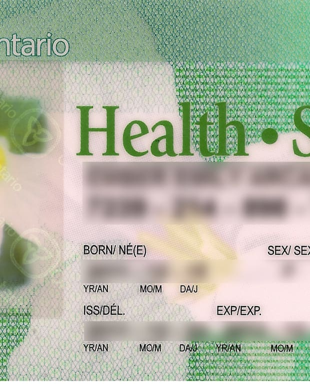 how-ontario-healthcare-patients-can-de-enroll-from-your-current-doctor