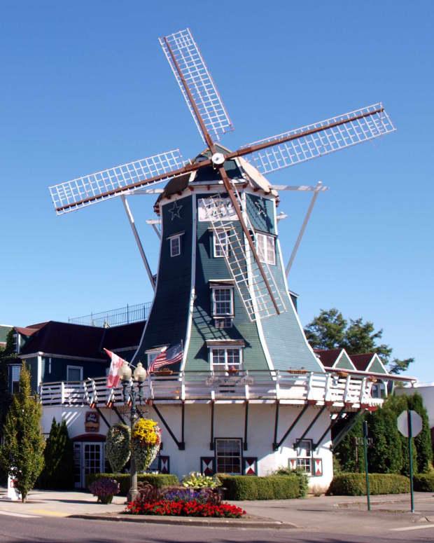 lynden-washington-a-quaint-dutch-town-in-the-pacific-northwest
