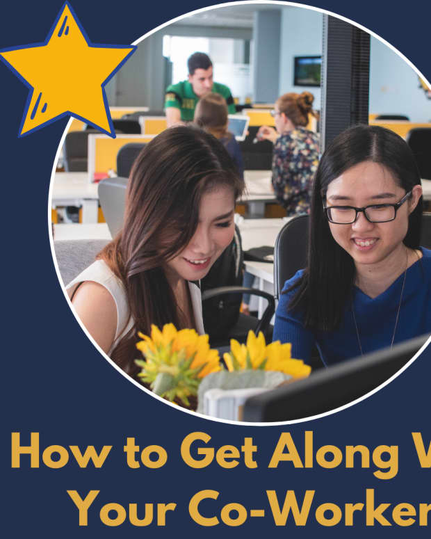 how-to-work-well-with-other-people