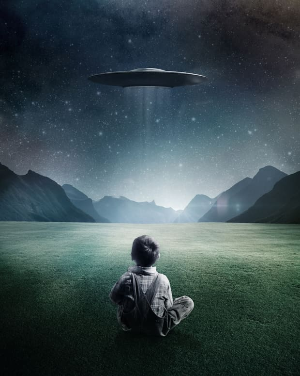 can-we-handle-the-ufo-disclosure