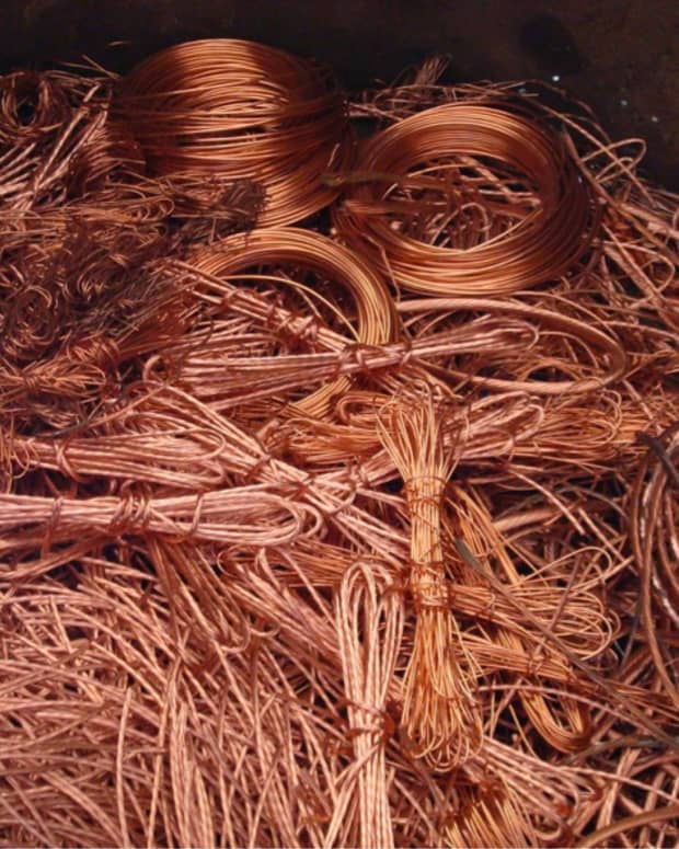 the-different-types-of-copper-wire-and-their-uses