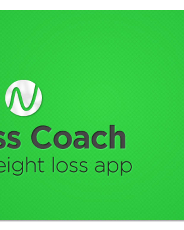 use-the-noom-weight-loss-app-for-healthy-weight-loss